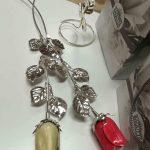 cartoleria-da-betty-berzo-inferiore-articoli-regalo-regalistica